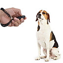cheap Dog Supplies & Grooming-Dog Training Portable / Low Noise / Multifunctional Easy to Use