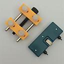 ieftine Accesorii Ceasuri-Cutii de Ceas Unelte de Reparat & Kit-uri Teak Accesorii Ceasuri 0.145 Calitate superioară