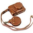 Недорогие Кейсы, сумки и ремни--Кейс-С открытым плечом--SLR- для