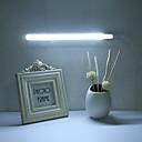 baratos Artigos de Limpeza-1pç Luz de Leitura LED USB Sensor do corpo humano Tradicional / Vintage / LED