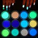 preiswerte Make-up & Nagelpflege-Klassisch Gute Qualität Alltag Nagel-Kunst-Design
