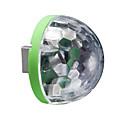 baratos Lâmpada Vela de LED-1pç Luzes USB LED Night Light Cores Múltiplas USB Controle de Voz Cores Variáveis