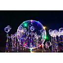 preiswerte Leuchtendes Spielzeug-LED - Beleuchtung Neuheit Urlaub Sphäre Romantik Fantasie Schein Beleuchtung Urlaub Neues Design Kinder Erwachsene Geschenk