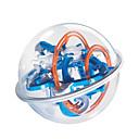 رخيصةأون الأطفال الألغاز-متاهة الكرة ألعاب تربوية لهو 1 pcs كلاسيكي للأطفال للبالغين للصبيان للفتيات ألعاب هدية