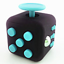 cheap Drawing Toys-Fidget Toy Fidget Cube Stress Reliever Novelty Stress and Anxiety Relief 1pcs Kid's Adults' Boys' Gift