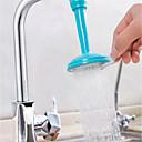 ieftine Decorațiuni Casă-Calitate superioară 1 buc Plastic Silicon Sticle spray Multifuncțional Unelte, Bucătărie Produse de curatat