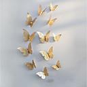 رخيصةأون ملصقات ديكور-حيوانات ملصقات الحائط لواصق لواصق حائط مزخرفة, ورقة تصميم ديكور المنزل جدار مائي جدار ثلاجة
