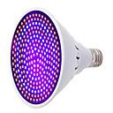 رخيصةأون Huawei أغطية / كفرات-1PC 25 W تزايد ضوء اللمبة 1700 lm E26 / E27 260 الخرز LED مصلحة الارصاد الجوية 5733 ديكور أحمر أزرق 85-265 V / بنفايات / FCC