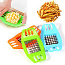 cheap Fruit & Vegetable Tools-Plastic Plastic Novelty Pan Grater & Peeler, 17.3*10.3*2.0