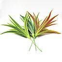 ieftine Protectoare Ecran de iPhone SE/5s/5c/5-Flori artificiale 2 ramură stil minimalist / Pastoral Stil Plante Față de masă flori