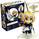 ieftine Machiaj & Îngrijire Unghii-Anime de acțiune Figurile Inspirat de Fate / stay night Sabie 10 cm CM Model de Jucarii păpușă de jucărie
