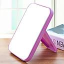 preiswerte Displayschutzfolien für iPhone 6s / 6 Plus-Makup Spiegel Gute Qualität Moderne 1pc - Spiegel Duschzubehör