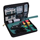 cheap Makeup & Nail Care-Network Combination Tool Set 11 Sets of Tools