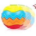 رخيصةأون الأطفال الألغاز-أحجار البناء قطع تركيب3D الأماكن للأطفال لوح قابل للإزالة للأطفال ألعاب هدية