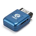 preiswerte Wechselrichter-GPS-Tracker for Auto Anti Diebstahl Kunststoff APP-Steuerung 0.049 kg