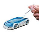 رخيصةأون جاكيتات للدراجات النارية-العلوم والاستكشاف مجموعات سيارات سيارة التوتر والقلق الإغاثة ألعاب غريبة البلاستيك اللين للأطفال للصبيان للفتيات ألعاب هدية