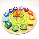 preiswerte Kid Tablette-Garten Schule Neues Design Holz / Bambus Kinder Jungen Mädchen Spielzeuge Geschenk
