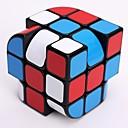 저렴한 매직큐브-루빅스 큐브 z-cube 에일리언 3*3*3 부드러운 속도 큐브 매직 큐브 퍼즐 큐브 오피스 데스크 완구 스트레스와 불안 완화 경쟁 선물 모두