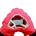 preiswerte Rucksäcke & Taschen-Anderen Special entworfen, Thermal / Warm, Mobiltelefone für Reisen - Flanell 1 pcs