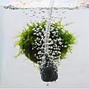 hesapli Banyo Gereçleri-Akvaryumlar Akvaryum Dekorasyonu / Mini / Hava Taşları Su Geçirmez / Mini / 0 V V /