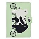 Χαμηλού Κόστους Θήκες / Καλύμματα Galaxy A Series-tok Για Amazon Kindle PaperWhite 1 (1η γενιά, έκδοση 2012) Kindle PaperWhite 2 (2η γενιά, έκδοση 2013) Θήκη καρτών Ανθεκτική σε πτώσεις