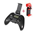 billige Arduino-tilbehør-iPEGA Trådløs Game Controller Til Smartphone ,  Bluetooth Bluetooth Game Controller ABS 1 pcs enhed