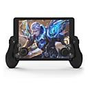 baratos Óculos VR-rk jogo 5ª controlador de jogo aperto / jogo gatilho para tablet / pubg, controlador de jogo grip / jogo gatilho de plástico 5 pcs unidade