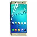 baratos Protetores de Tela para Samsung-Protetor de Tela Samsung Galaxy para J3 (2016) Vidro Temperado 3 Pças. Protetor de Tela Frontal Ultra Fino À prova de explosão Alta