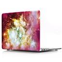 cheap Mac Cases & Mac Bags & Mac Sleeves-MacBook Case Creative Plastic for New MacBook Pro 15-inch / New MacBook Pro 13-inch / Macbook Pro 15-inch