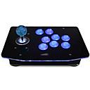 cheap Kitchen Utensils & Gadgets-A1 Wired Joystick For PC ,  Bluetooth Joystick ABS 1 pcs unit