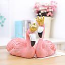 preiswerte Make-up & Nagelpflege-1pc Harz Modern / Zeitgenössisch / Europäischer Stil für Haus Dekoration, Geschenke / Dekorative Objekte / Hausdekorationen Geschenke