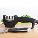 رخيصةأون أدوات & أجهزة المطبخ-May fifteenth فولاذ مقاوم للصدأ+بلاستيك حد السكاكين قبضة مريحة أدوات أدوات المطبخ لأواني الطبخ 1PC
