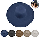 cheap Magnet Toys-Hiking Cap Hat UV Resistant Quick Dry Breathability Summer Cream Khaki Royal Blue Women's Hiking Outdoor Exercise Traveling