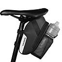 preiswerte Zubehör für GoPro-1.8 L Fahrrad-Sattel-Beutel Langlebig, Bequem Fahrradtasche Tasche für das Rad Fahrradtasche Radsport / Fahhrad / Wasserdichter Verschluß