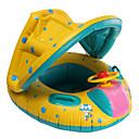 preiswerte Backzubehör & Geräte-Strand Wasserballons Eltern-Kind-Interaktion Weicher Kunststoff 1 pcs Kinder Alles Jungen Mädchen Spielzeuge Geschenk
