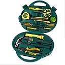 رخيصةأون أدوات مهنية-بلاستيك& أدوات السحابات المعدنية 15pcs