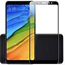رخيصةأون Xiaomi أغطية / كفرات-XIAOMIScreen ProtectorXiaomi Redmi Note 5 9Hقسوة حامي كامل للجسم 1 قطعة زجاج مقسي