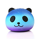hesapli Stres Gidericiler-LT.Squishies Sıkıştırma Oyuncakları / Stres Gidericiler Panda Dekompresyon Oyuncakları Others 1pcs Çocuklar için Hepsi Hediye