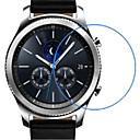 tanie Opaski do zegarka Samsung-Screen Protector Na Galaxy S3 Szkło hartowane Przeciwwybuchowy / 2.5 D zaokrąglone rogi / Twardość 9H 1 szt.
