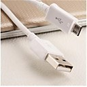 cheap Phone Cables & Adapters-2M Micro USB Data Fast Charging Sync Cable For Samsung Galaxy NOTE 4 5 S6 S6 EDGE s6 edge+ S7 S7 Edge Huawei Xiaomi Phone