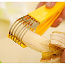 levne Kuchyňské náčiní a pomůcky-Nerez + prvotřídní ABS Nástroje Náčiní Tvůrčí kuchyně Gadget Kuchyňské náčiní u ovoce Pro kuchyňské náčiní 1ks