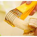 cheap Kitchen Utensils & Gadgets-Stainless Steel + A Grade ABS Tools Tools Creative Kitchen Gadget Kitchen Utensils Tools Fruit Cooking Utensils 1pc