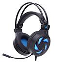 رخيصةأون سماعات اللعب-soyto سماعة الألعاب Bluetooth4.1 الألعاب 4.1 تصميم جديد