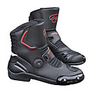 رخيصةأون حماية جير-MOTOBOY دراجة نارية واقيةforبوت ركوب الرجال اسفنج / النسيج الشبكي / مطاط مقاوم للماء / ضد الصدمات / متنفس
