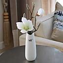 preiswerte Künstliche Blumen-Künstliche Blumen 1 Ast Klassisch Einzelbett(150 x 200 cm) Stilvoll Orchideen Tisch-Blumen