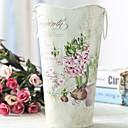 billige Mode Halskæde-Kunstige blomster 1 Afdeling Klassisk Stilfuld Vase Bordblomst / Enkelt Vase