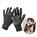 זול אביזרים ובגדים לכלבים-כלבים / חתולים ערכות טיפוח עמיד מגניב