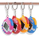 ieftine Ornamente de Petrecere-Animale Electronice Handheld Game Player Noutate Plastice Cadou 1pcs