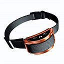 cheap Bathroom Gadgets-Dogs Pets GPS Collar / GPS tracker Waterproof Mini Trainer Pet Friendly Adjustable Multi Color For Pets