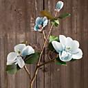 povoljno Kompasi-Umjetna Cvijeće 1 Podružnica Klasični Suvremena suvremena Simple Style Vječni cvjetovi Podno cvijeće
